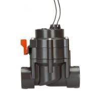 Клапан для полива 24 V Gardena 01278-27.000.00