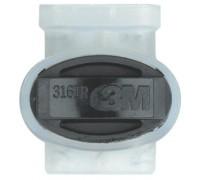 Концевая муфта для кабеля 24 V,  0,33-1,5 мм² Gardena 01282-20