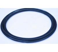 Кольцо уплотнительное Ø 110 мм (за 1пм)