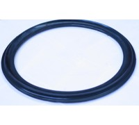 Кольцо уплотнительное Ø 160 мм (за 1пм)