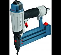 Пневматический гвоздезабиватель Bosch GSK 50 0601491D01