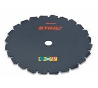 Пильный диск (KSB) 200-20-22, долотообразные зубья (для FS300/FS480) Stihl (4119-713-4200)