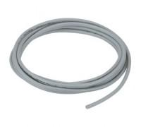 Соединительный кабель 24 V, 15 м., 7х0,5 мм² Gardena 01280-20