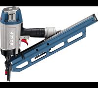 Пневматический гвоздезабиватель Bosch GSN 90-34 DK 0601491301