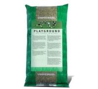 """Семена газонной травы """" Playground"""" 1 кг"""