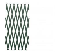Ограда садовая RACO зеленая, 100 х 300см