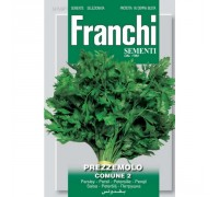 Петрушка Comune 2 (0,2 гр) 108/1 Franchi Sementi