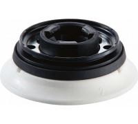 Шлифовальная тарелка FastFix ST-STF D90/7 FX W-HT 496804