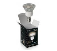 Лампа Gauss R50 2.5W E14 27 EB101001125