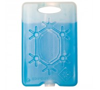 Аккумулятор холода CW M10 для изотермических сумок и контейнеров