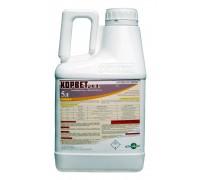 Инсектицид Корвет 500, К.Э (Цена за 1 л.)