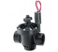 Клапан эл-магн с рег.потока PGV-151B Hunter