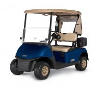 Машинка для гольфа E-Z-GO Fleet RXV ELiTE (Electric) (Цвет на выбор)