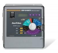 Контроллер на 40 станций Rain Bird ESP-40SITE-W