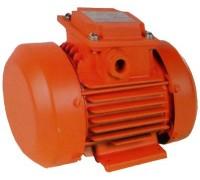 Эл. вибратор ЭВ-320 (380В 0,2кВт 3000об/мин)