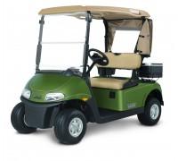 Машинка для гольфа FREEDOM RXV Electric