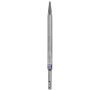 SDS-PLUS ПИКОВОЕ ЗУБИЛО 250ММ 2609390576 Bosch