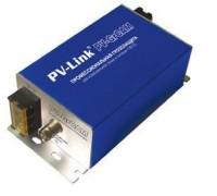 Грозозащита PV-Link PV-GrCAM