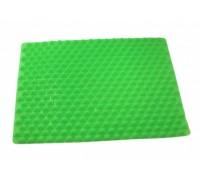 Коврик силиконовый для приготовления пищи Healthy chef baking mat