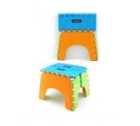 Садовый стульчик HF239075-A