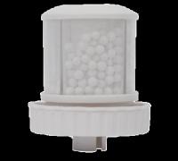 Фильтр картридж для смягчения воды FC-550 (для моделей увлажнителей UHB-550E)