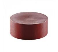 Клей Festool EVA brn 48x-KA 66 коричневый