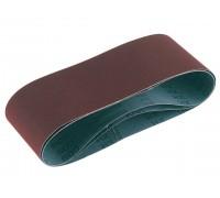Шлифовальная лента CMB120 820x120-P80-SA/10