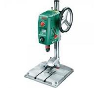Сверлильный станок PBD 40 Bosch 0603B07000