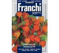 Физалис Franchetti (1 гр) DBF 342/50   Franchi Sementi
