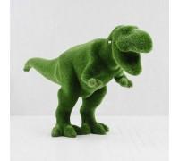 """Топиари """"Динозавр"""""""