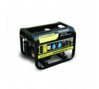 Генератор бензиновый Firman FPG3800 2,5кВт