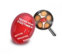 """Индикатор для варки яиц """"ПОДСКАЗКА"""" TD 0088"""