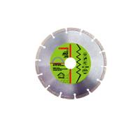 Диск алмазный Crown CTDDP0005 Ø 230x22.2mm