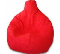 Капля красная