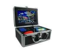 """Видеокамера для рыбалки """"FishCam-700 DVR"""""""