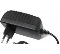 Зарядное устройство  для W14-S