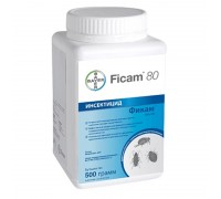 Инсектицид Фикам 80%, С.П 0.5 кг