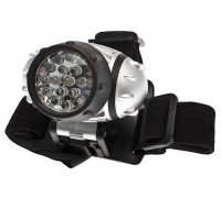 Фонарь Космос H19 LED