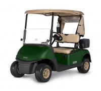 Машинка для гольфа E-Z-GO Fleet RXV (Gas) (Цвет на выбор)