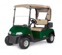 Машинка для гольфа E-Z-GO Freedom RXV (Electric) (Цвет на выбор)