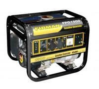 Бензиновая электростанция Firman FPG1500