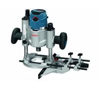 Фрезер Bosch GOF 1600 CE 0601624000