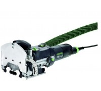Фрезер дюбельный Festool DOMINO T-Loc DF 500 Q-Plus 230V