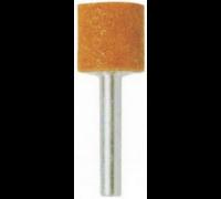 Шарошка цилиндрическая ф6х20мм, К60 дляПШМ 741614-3 Makita