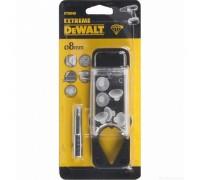 DeWalt, DT6040, Алмазное трубчатое сверло по плитке с системой подачи воды EXTREME DIAMANT® DeWALT®,