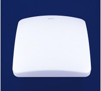 Светильник MX LED 3030 D0.4*33 White