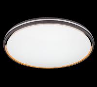 Светильник MX LED 420 D0.4*54T-02  XH 4000