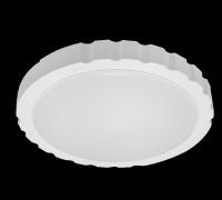 Светильник MX 802 Y38 LF/B 2700