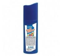 Акриловая краска для обновления швов Fuga Fresca 160гр № 100, 130