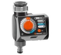 Таймер подачи воды Т 1030  Gardena (24 шт. цена указана за комплект)
